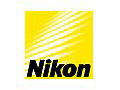 Nikon Instruments Europe