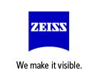 Carl Zeiss International
