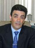 Arrigo BONDI