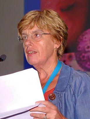 Amanda Herbert