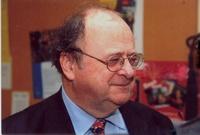 Louis Thienpont