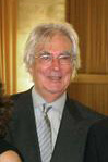 Alain Verhest