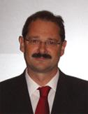 Martin Totsch