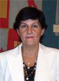 Mercedes Santamaria