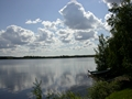 Lapland summer 3
