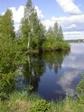 Lapland summer 4