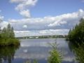Lapland summer 6