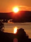 01 sunset