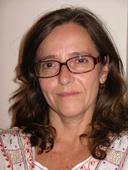 Maria Helena OLIVEIRA