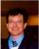 Fernando SCHMITT