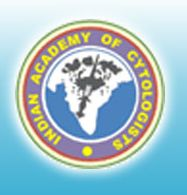 Indian Academy of Cytology