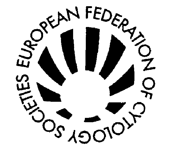 EFCSLogo