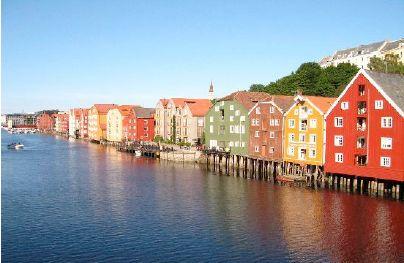 Trondheim_01