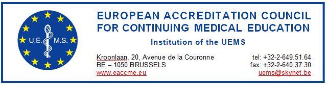 EuropeanAccreditationForEducation