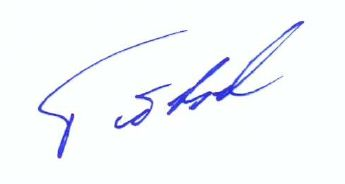 Totsch_Signature
