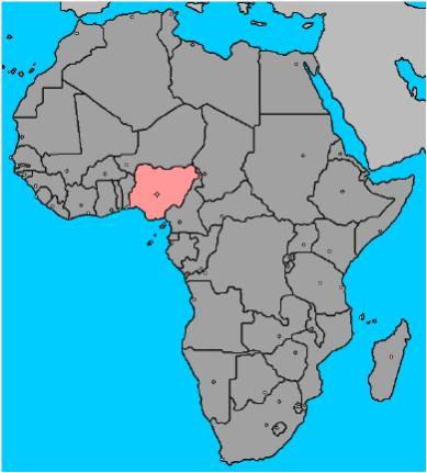 Nigeria 09
