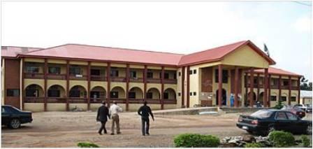 Nigeria 11