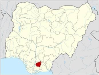 Nigeria 13
