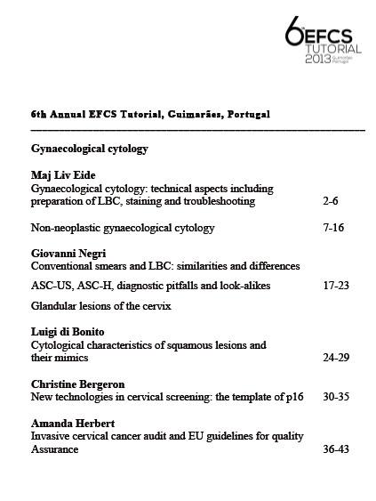 Gyn-Handouts-2013-ed