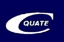 Quate Logo