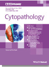 2015 04 Cover Cytopath
