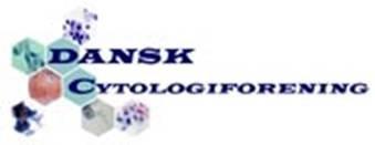 Logo Dansk