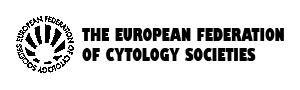 EFCS Logo09